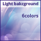 Light Background - GraphicRiver Item for Sale