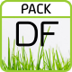 Chillout Pack 1