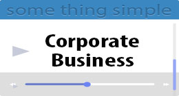 corporate_business