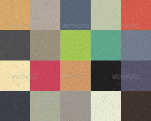 20 Speckle Textures - Textures / Fills / Patterns Photoshop