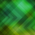 Green Geometric Background - PhotoDune Item for Sale