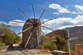 Old windmills - PhotoDune Item for Sale