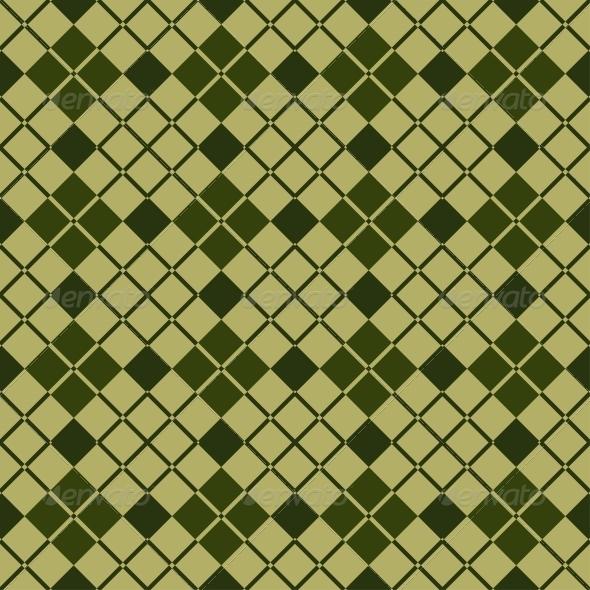 GraphicRiver Abstract Scottish Plaid 5900363