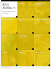 Glorm-color-grids-yellow.__thumbnail