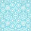 Snowflakes seamless - PhotoDune Item for Sale