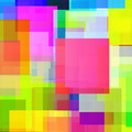 Abstract colorful squares - PhotoDune Item for Sale