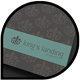 Stationery & Identity - King's Landing - GraphicRiver Item for Sale