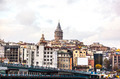Galata Tower Istanbul - PhotoDune Item for Sale