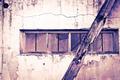 broken window - PhotoDune Item for Sale