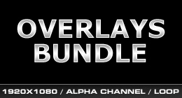 Overlays Bundle