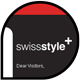 HTML Newsletter - Swiss Series - ThemeForest Item for Sale