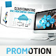 Promotion Website / App  - VideoHive Item for Sale