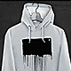 Hoodie Sweatshirt Mockup - GraphicRiver Item for Sale