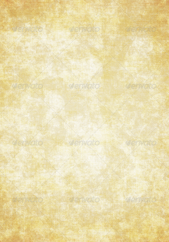 Old paper template texture - Stock Photo - Images