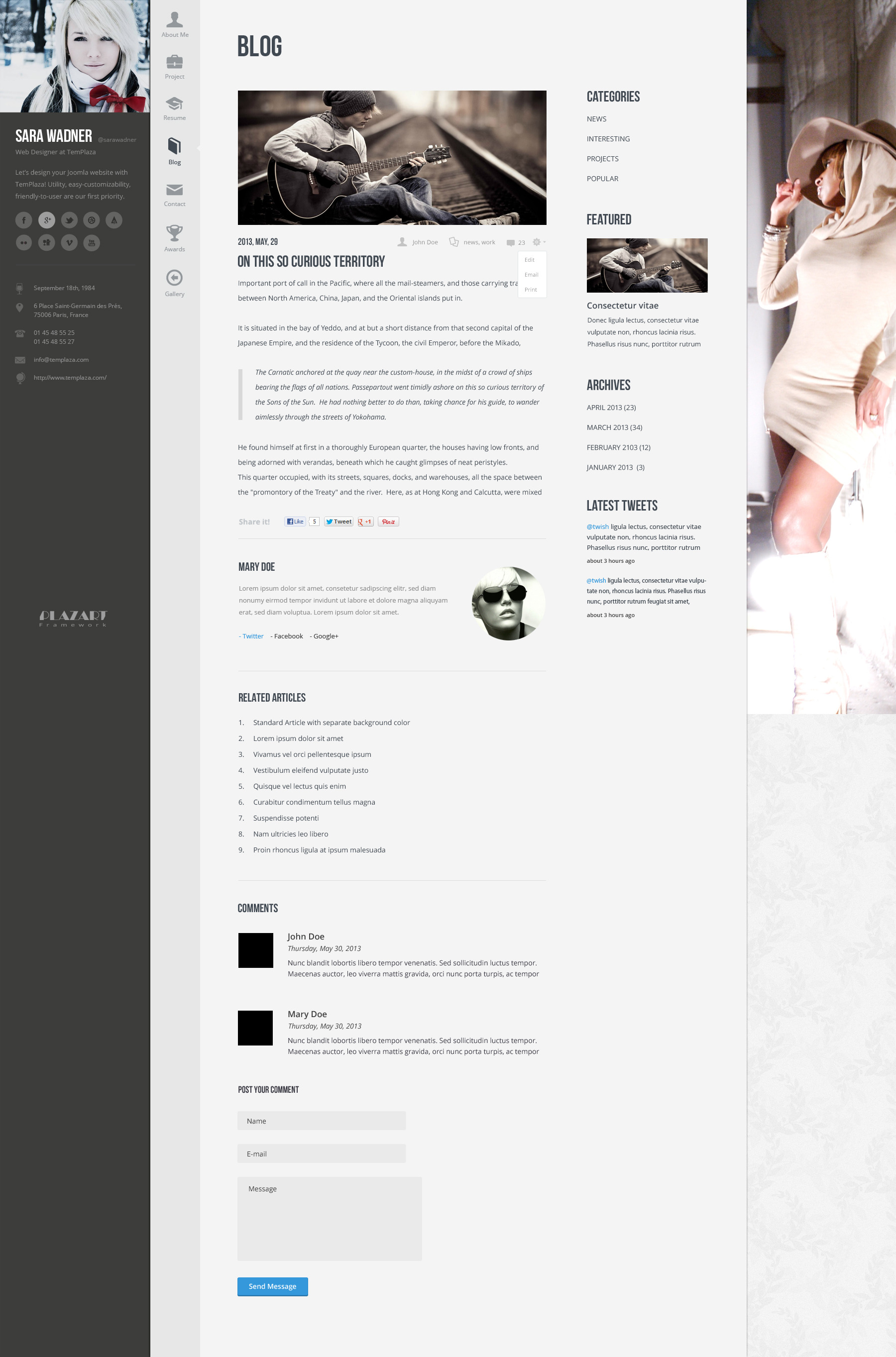 resume fixer resume fixer karina m tk - Resume Fixer
