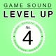 Level Up Positive 04