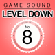 Level Down 08