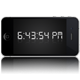 TickTockClock - CodeCanyon Item for Sale