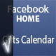 Script PHP Gift Calendar Facebook Home - CodeCanyon Item for Sale