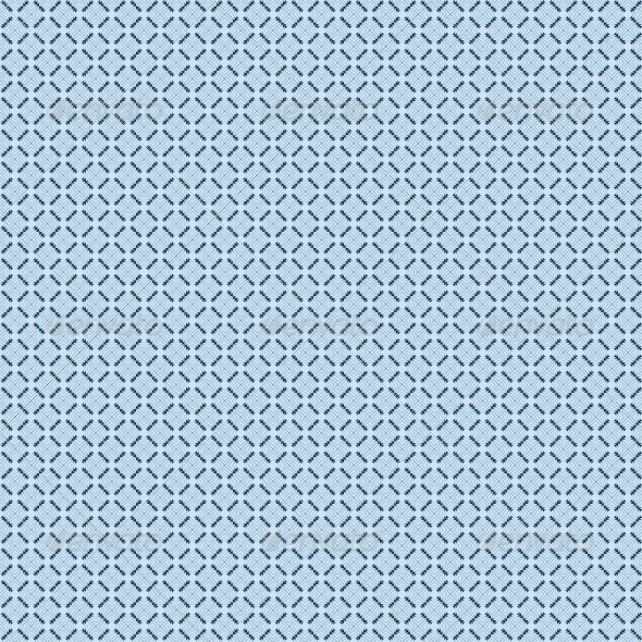GraphicRiver Seamless Pattern Wrapper Vintage 5919211