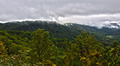 mountain landscapes in virginia state around roanoke - PhotoDune Item for Sale