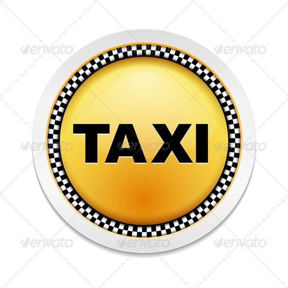 GraphicRiver Taxi 5929193