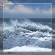 Waves - VideoHive Item for Sale