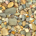 Repeating Pebbles Wallpaper - PhotoDune Item for Sale