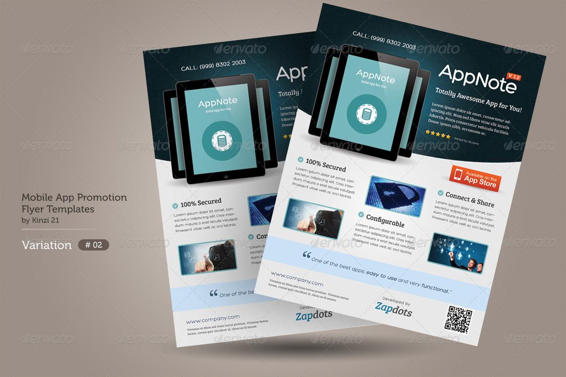 http://appixli.com/buy-android-installs-top-app-install-networks/