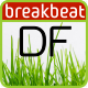 Serious Breakbeat 2