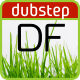 Hi-Tech Dubstep