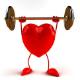 HQ Heartbeat