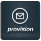 ProVision - Responsive Email Template - ThemeForest Item for Sale