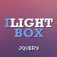 iLightBox · Revolutionary Lightbox Plugin - CodeCanyon Item for Sale