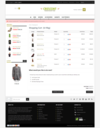 05-shopping_cart_screenshot.__thumbnail