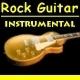 Marimba Rock