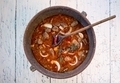Beef Goulash - PhotoDune Item for Sale