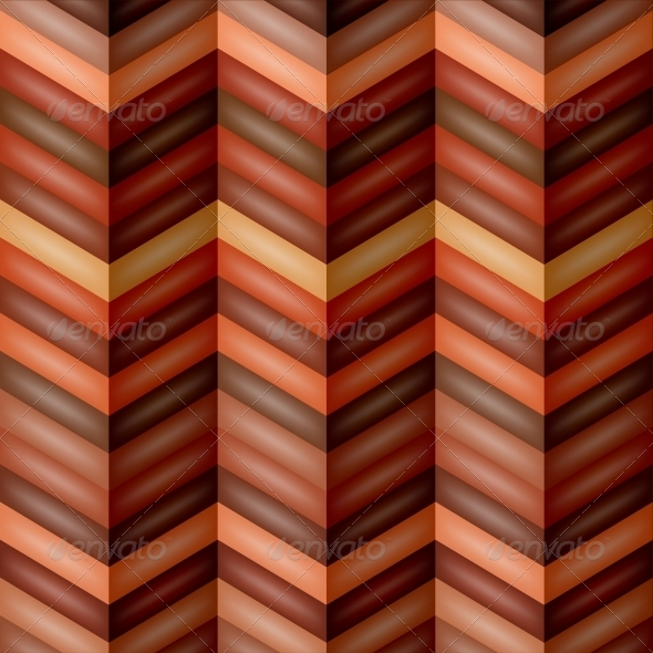 GraphicRiver Abstract Retro Vector Striped Background 5958379