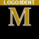 Cool Jazzy Logo 1