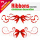 Ribbons - GraphicRiver Item for Sale