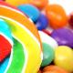 Candy Express