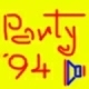 Party 94