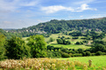 Countryside near Matlock Bath - PhotoDune Item for Sale