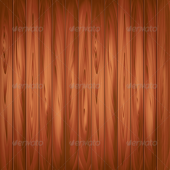 GraphicRiver Wood Texture Dark Plank Background 5971426