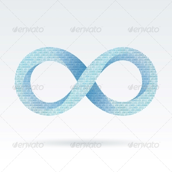 GraphicRiver Eternity 5972232