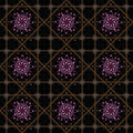 Luxury Jewels Ornament Pattern - PhotoDune Item for Sale