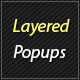 Layered Popups (Interface Elements) Download