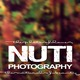 nutiphotography