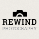 Rewind - Photography Retina WordPress Theme - ThemeForest Item for Sale