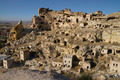 Village Kavushin in Cappadocia - PhotoDune Item for Sale